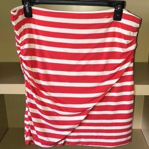 CAbi Tops - CAbi Blaine Tube Top or Skirt